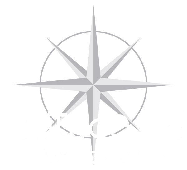 Latitude 58 Real Estate Group - Juneau, Alaska Real Estate